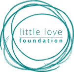 Little Love Foundation